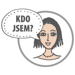 PI botonky 300x300px KDO JSEM